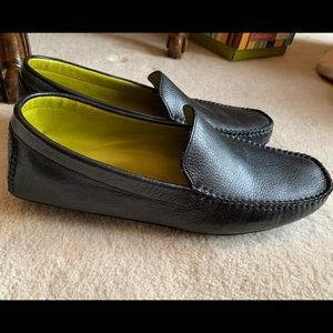 Cole Haan 'Casa' Loafer, size US Men's 9.5, NWT